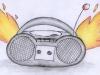 01accendere-la-radio