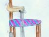 06la-sedia-zoppica