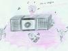 5cd-dvd-vergine_600dpi