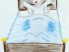 9_essere-inchiodato-al-letto_marissa-hindelang