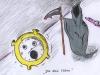 3ammazzare-il-tempo_21-preislnf