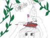 10_cotonare-i-capelli_yvonne-stanic
