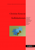 Buch Kollokationen_Cover klein