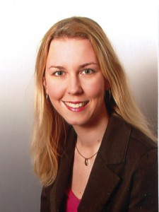 Christine Konecny